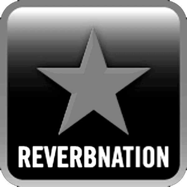 Luna Rise on Reverbnation